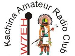 Kachina Amateur Radio Club